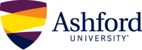 Psychology Degrees at Ashford University Online
