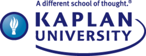 Psychology Degrees at Kaplan University Online